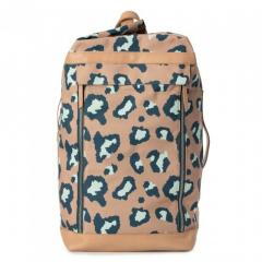 Weekend Bag / Leo