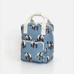 Backpack Small / Panda