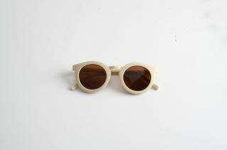 Sunglasses  Child / Buff