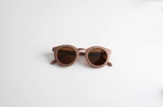 Sunglasses  Child / Burlwood