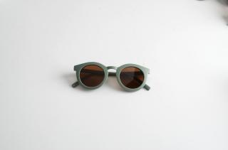 Sunglasses  Child / Fern