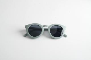 Sunglasses  Child / Light Blue