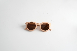 Sunglasses  Child / Shell
