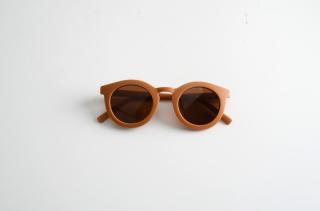 Sunglasses  Child / Spice