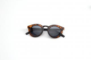 Sunglasses  Child / Tortoise