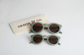 Sunglasses  Adult / Fern