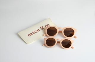 Sunglasses  Adult / Shell