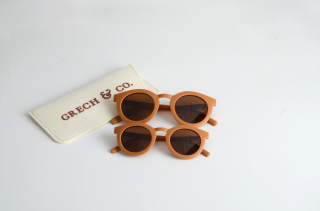 Sunglasses  Adult / Spice