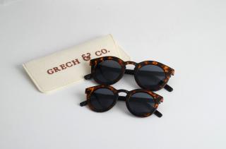 Sunglasses  Adult / Tortoise