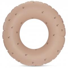 Swim Ring Junior / Cherry Blush