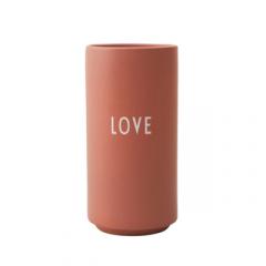 Favourite Vase / Love