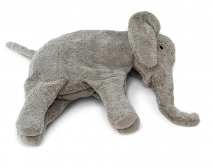 Cuddly Animal Large / Elephant