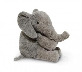 Cuddly Animal Small / Elephant