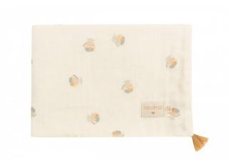 Treasure Summer Blanket / Blossom