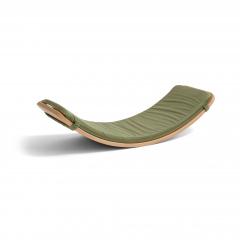 Wobbel Deck Original / Olive