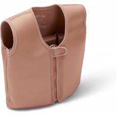 Float Vest / Rosey Shade