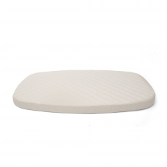 Mattress For Kimi Baby Bed