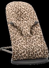 Bouncer Bliss/ Leopard Beige