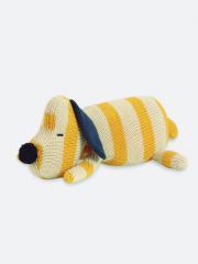 Dog Doudou