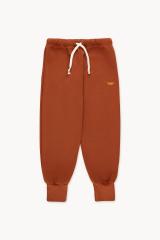 Tiny Sweatpants / Dark Copper