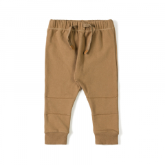 Jogger / Toffee