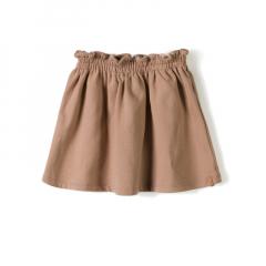 Lin Skirt / Rose