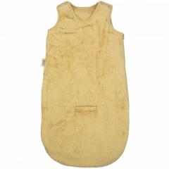 Winterslaapzak 70cm / Honey Yellow