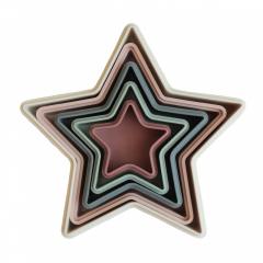 Nesting Stars