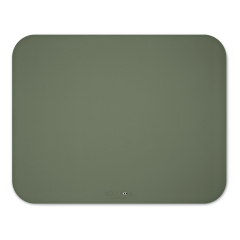 Floor Mat / Dusty Olive