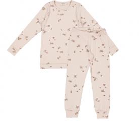Sleepwear / Roseships