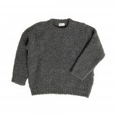 Sweater / Murky Magpie