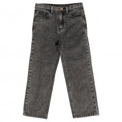 Jeans / Brilliant Bull