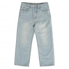 Jeans / Balanced Bull