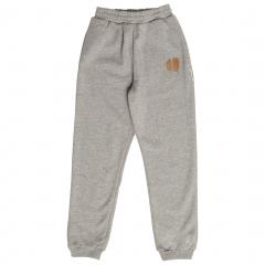 Jogging pants / Greasy Gerbil