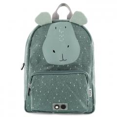 Backpack / Mr Hippo