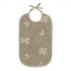 Bib Towel - Eucalyptus