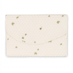 Changing Pad / Clover Meadow