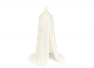 Canopy Vera Lace / Natural