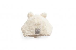 Nanami Hat / Teddy