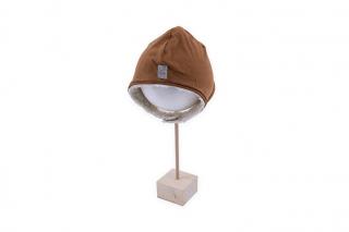 Nanami Hat / Skin