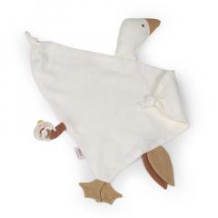 Cuddle Goose Bliki / Cream