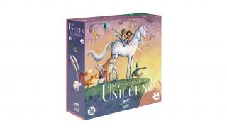 Puzzle / My Unicorn