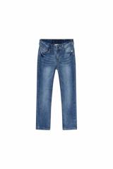 Bruce Jeans Organic / Blue