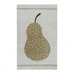 Vloerkleed / Pear (130x190)