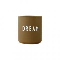 Favourite Cup / Dream