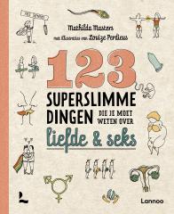 123 Superslimme Dingen Die Je Moet Weten Over Lief