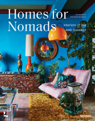 Home For Nomads