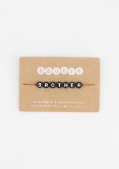 Bracelet Kids / Brother