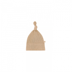 Knotted Hat / Biscotti