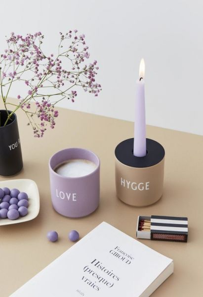 Favourite Cup / Hygge
